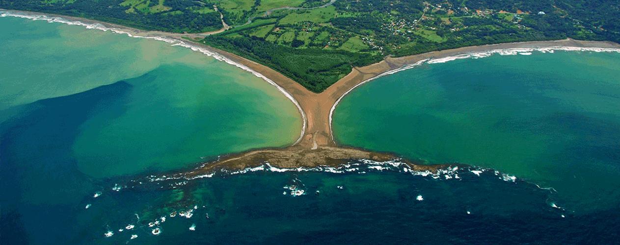 Cali4Travel - Costarica