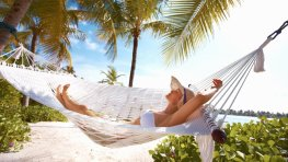cali4travel - traveling in costa rica