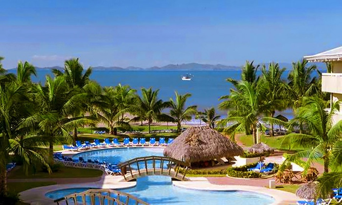 Cali4Travel - vacations in costa rica