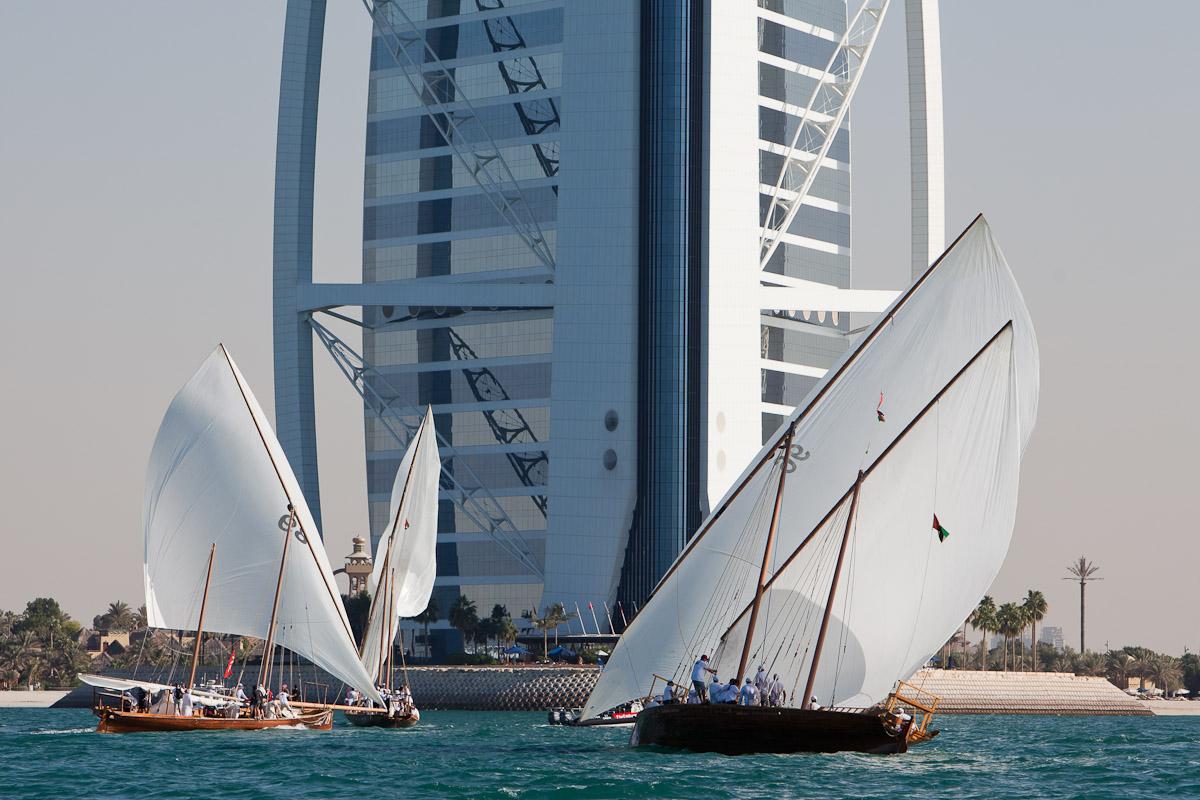 Cali4travel - DUBAI - DIA LIBRE