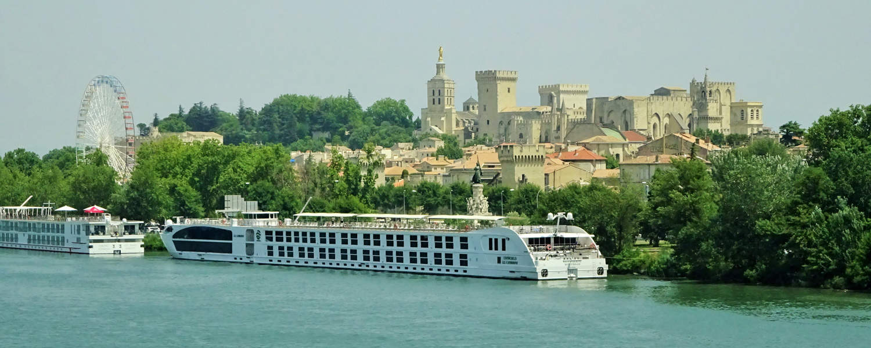 Cali4Travel - Egypt Tours | Nile Cruises