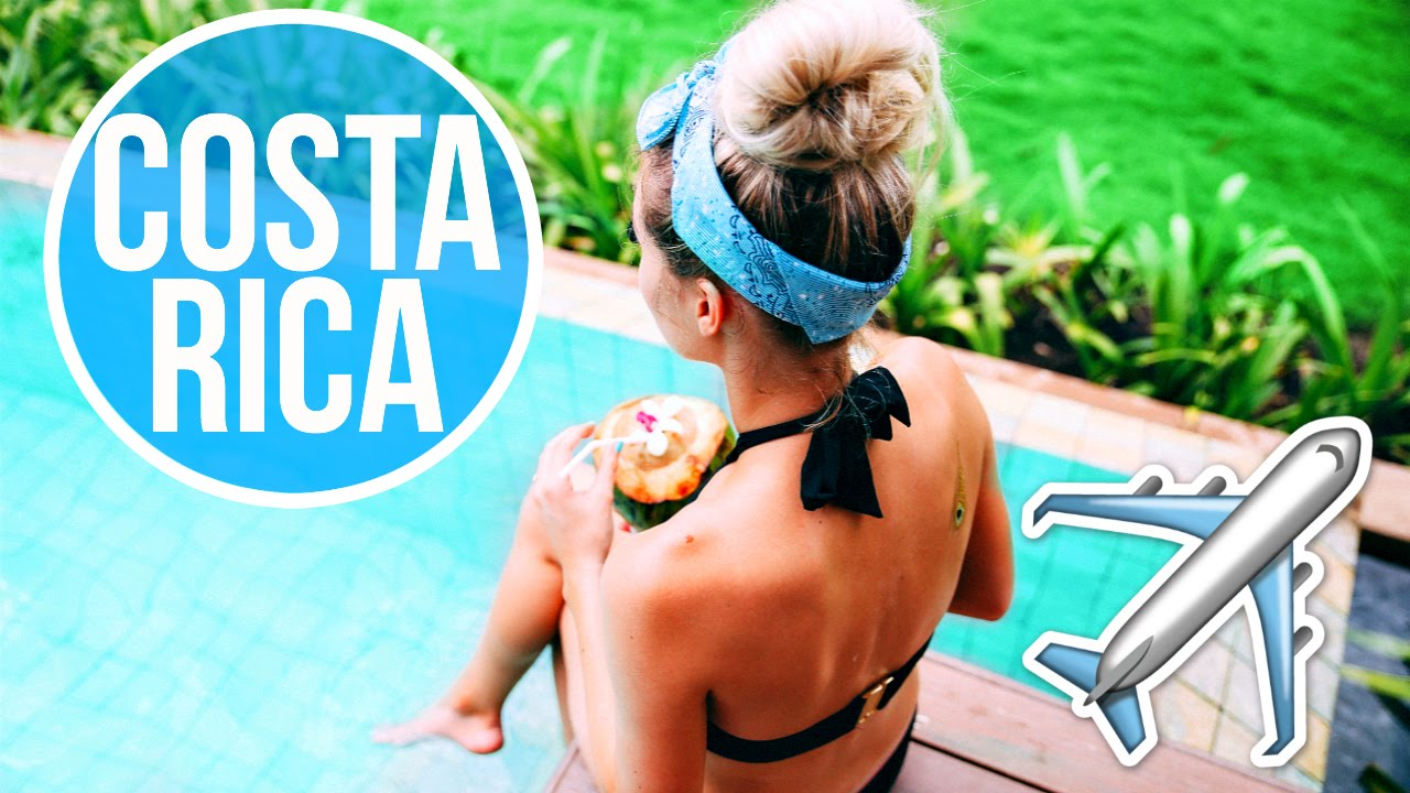 Cali4Travel - costa rica
