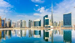 Cali4travel-Dubai Day Tour-dubai travel